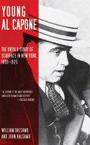 Ebook Young Al Capone Epub William Balsamo,John Balsamo Apps Read Mobile