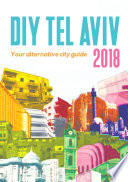 DIY Tel Aviv