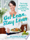 Get Lean  Stay Lean