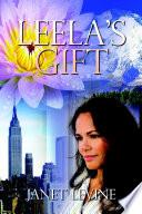 Leela s Gift