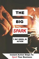 The Big Spark Book PDF