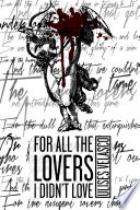 For All The Lovers I Didn T Love