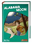 Alabama Moon