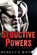 Seductive Powers