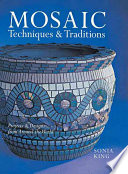 Mosaic Techniques   Traditions