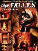 The Fallen: Cold religion