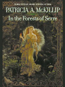 Book In The Forests Of Serre