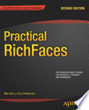 Practical RichFaces Cover Image