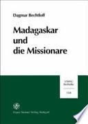Madagaskar und die Missionare