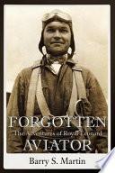 Forgotten Aviator