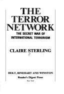 The terror network