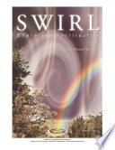 Swirl   Exploring Spirituality