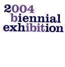 Biennial exhibition