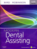 Modern Dental Assisting and Boyd  Dental Instruments  4e Package