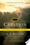The Creation  An Appeal to Save Life on Earth