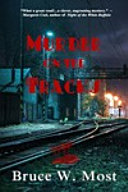 Murder on the Tracks Cop Discovers A Body On The Railroad