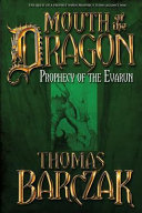 Book Mouth of the Dragon