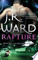 Rapture book