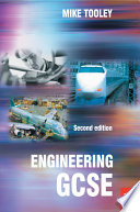 Engineering GCSE