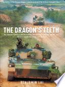 The Dragon s Teeth