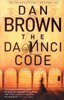 The Da Vinci Code A Novel