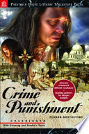 Crime And Punishment Pdf/ePub eBook