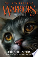 Warriors  The New Prophecy  2  Moonrise