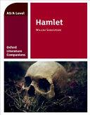 Oxford Literature Companions  Hamlet