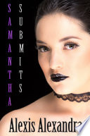 Samantha Submits