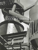 The Photography of Charles Sheeler