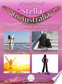 Stella in Australia