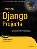 download ebook practical django projects pdf epub