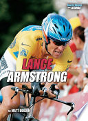 Lance Armstrong  Revised Edition