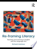 Re framing Literacy