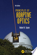 Principles of Adaptive Optics  Fourth Edition