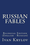 Russian Fables