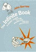 The Infinite Book Book PDF