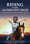 download ebook riding on the autism spectrum pdf epub