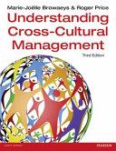 Understanding Cross cultural Management