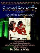Egyptian Tantra Yoga