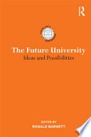 The Future University