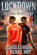 Lockdown  Tales From The New World Book PDF