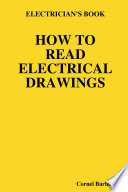 Electrician s Book how to Read Electrical Drawings