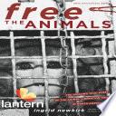 Free the Animals 20th Anniversary Edition