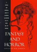 Fantasy and Horror
