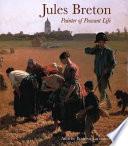 Jules Breton  Painter of Peasant Life