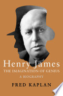 Henry James : of a lady and the ambassadors henry james...
