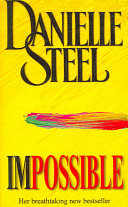 Impossible Book Cover