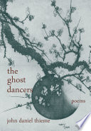 the ghost dancers  poems