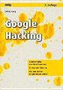 Google Hacking 2